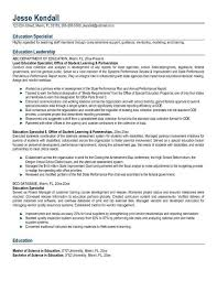 detailed resume resume inhaler pc recruiter serial top school educational paraprofessional cover letters why not buy custom hq essays
