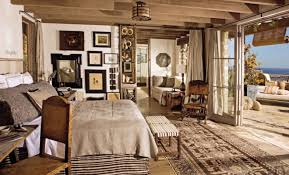 Rustic Interior Design Ideas 21 Rustic Bedroom Interior Design Ideas
