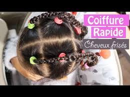 Coiffure Petite Fille Cheveux Frisés Zd44 Jornalagora