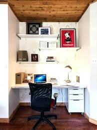 home office bookshelf ideas. Office Bookshelf Decorating Ideas Home Shelves Perfect Shelf Shelving Pictures Remodel And Decor