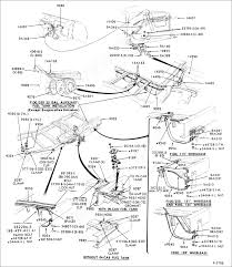 Accel distributor wiring diagram chevy hei