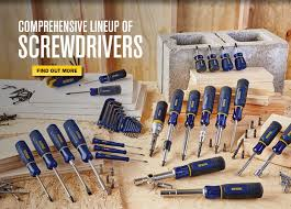 Power Tool Manufacturers Chart Irwin Tools Hand Tools Power Tool Accessories