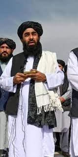 بعد الانسحاب الأميركي.. فيديو لسيطرة طالبان على مطار كابل   أخبار سكاي نيوز  عربية