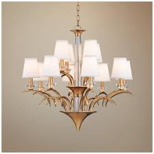eco friendly brass chandeliers plus chandeliers uk