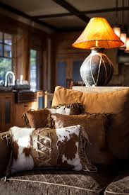 Western Style Living Room Furniture 17 Best Images About Western Ranch Decor And Furniture On