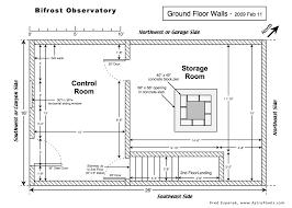 slab house plans modern small on grade ranch tilt design soiaya slab foundation house plans