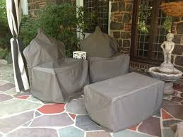 black garden furniture covers. furniture cool waterproof patio covers with grey color under brick flooring work art black garden n