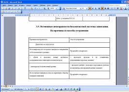 Дипломная работа ВАЗ Система зажигания страница Дипломная работа ВАЗ 2110 Система зажигания фото 2