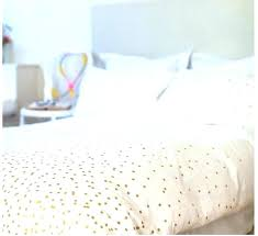 white and gold bedding sets white and gold bed sets polka dot bed sets archive with tag navy and gold bedding white and gold bed sets rose gold bedding