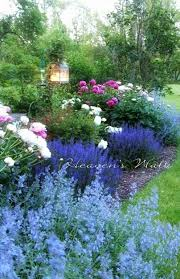 Small Picture 1306 best Cottage Gardens images on Pinterest Landscaping