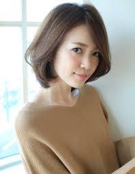 ひし形ミディアム大人レイヤーsy 535 ヘアカタログ髪型ヘア