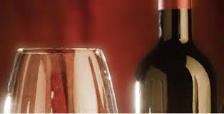 Resultado de imagen de vino de cantabria