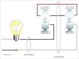 wiring light 2 switches mashcoin info wiring light 2 switches wiring 2 switches to 1 light online schematic diagram co 2