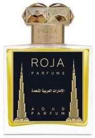 <b>ROJA DOVE United Arab</b> Emirates : Buy Online Perfumes ...