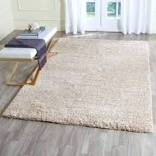 costco grey rug area rugs contemporary which with regard to inspirations 8