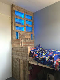 buy pallet furniture. Medium Size Of Bedroomhow To Make A Pallet Bed With Drawers Buy Furniture