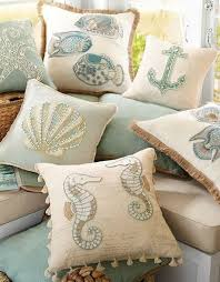 Small Picture Best 25 Coastal bedding ideas on Pinterest Coastal bedrooms