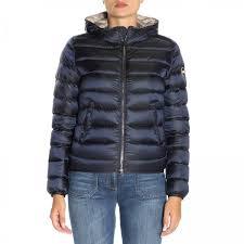 <b>Куртка COLMAR</b> 2286N 7QD