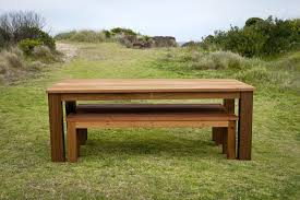 bench seat table elegant wooden outdoor table with bench seats dining room dining kitchen table bench seat plans