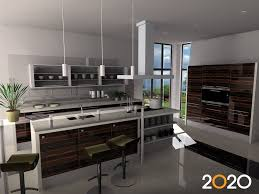 20 20 cad program kitchen design. Beautiful Kitchen Magnificent Bathroom And Kitchen Design Software 20 Cad Program  Property Apartment Ideas Intended N