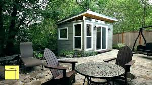 outdoor shed office. Simple Shed Outdoor Office Plans Shed Kits Garden  Buildings  Backyard  Inside Outdoor Shed Office