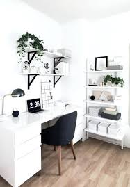home office corner computer desk. corner home office desk ryman furniture arctic computer in white scandinavian workspace with links to all the