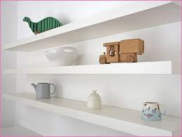 Floating Shelves Kmart Unique Accessories Floating Shelf Keeps Sagging Floating Shelf Kmart