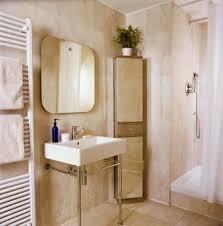 Bathroom Corner Cabinets Bathroom Corner Cabinet Cream