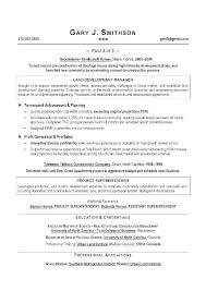 18 Professional Resume Service Reviews