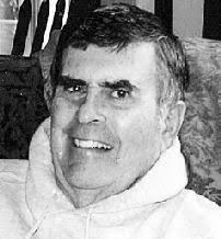 Jonathan Dowers Obituary (February 5, 1937 - September 7, 2014) - The  Sentinel-News