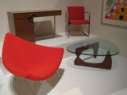 super modern furniture. Super Cool Ideas Mid Century Modern Furniture Dc Designers Diy Dresser Custom S