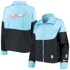Check out our nike miami heat selection for the very best in unique or custom, handmade pieces from our shops. Miami Heat City Edition Gear Heat City Edition Jerseys Hoodies Shirts Apparel Store Nba Com