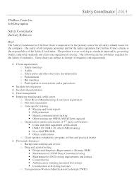 Advertising Proposal Letter Sample For Advertisement In