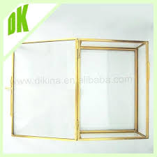 all glass picture frames double sided picture frame 5 7 double sided glass picture frame two