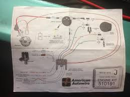 alternator advice pontiac gto forum just slow on the uptake but i m just not getting the alternator battery starter wiring first off here s the instructions and my current alternator