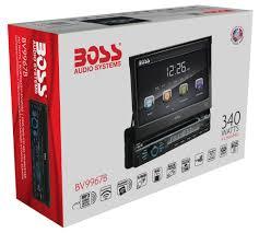 bv9967b boss audio systems