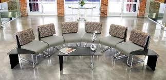 stylish office waiting room furniture. OFM UNO Furniture Stylish Office Waiting Room S