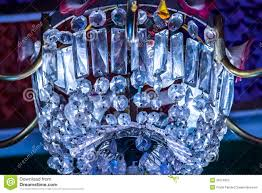 full size of colored glass crystal chandelier stock images image champagne earrings chandeliers lighting c crystals