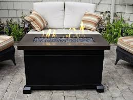 propane fire pit coffee table round propane fire table fire pit coffee table propane round fire