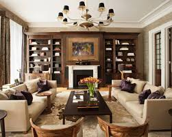 Living Room Furniture Arrangement With Fireplace Living Room Furniture Arrangement With Fireplace And Tv Good