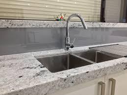Bianco Romano Granite Kitchen Bianco Romano Granite Benchtops Granite Marella Granite Marble