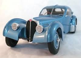 The veyron and the chiron. 1938 Bugatti Type 57 Sc Atlantic In Blue Diecast By Solido In 1 18 Scale Walmart Com Walmart Com