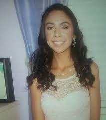 Alyse Rodriguez (@Ohsnapitsalyse)   Twitter