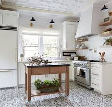 modern white kitchen ideas. These Gorgeous White Kitchen Ideas Range From Modern To Farmhouse And All  In Between. Get