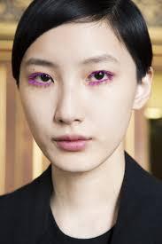 24 festival makeup ideas 2018 best new year s glitter nails