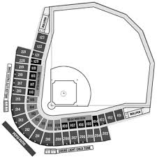Talking Stick Park Seating Chart Arizona Diamondbacks And Colorado Rockies Spring Training