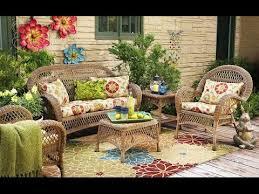 patio rugs patio rugs patio rugs