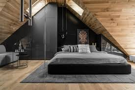 attic master bedroom. full size of bedroom decorattic master framing ceiling attic makeover large
