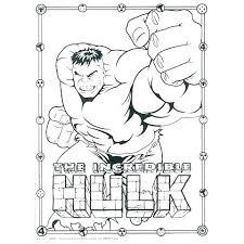 Coloring Pages Of Hulk Free Hulk Coloring Pages Epic Hulk Coloring
