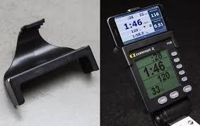 Concept 2 Smartphone Cradle Pm5 Pm4 And Pm3 Rogue Fitness